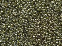 TOHO Round 15o-457 Gold-Lustered Green Tea - 5 g