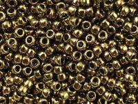 TOHO Round 8o-223 Antique Bronze - 10 g