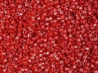 TOHO Treasure 12o-125 Opaque-Lustered Cherry - 5 g