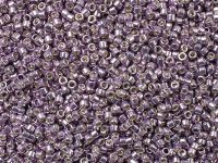 TOHO Treasure 12o-554 Galvanized Lilac - 5 g