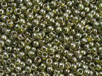 TOHO Round 8o-457 Gold-Lustered Green Tea - 10 g