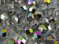 FP 6mm Vitral Crystal - 20 sztuk