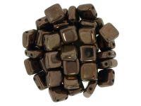 Tile 6mm Dark Bronze - 20 sztuk