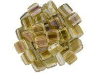 Tile 6mm Twilight Crystal - 20 sztuk