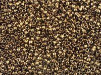 TOHO Treasure 12o-223 Antique Bronze - 5 g