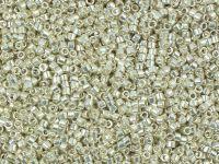 TOHO Treasure 12o-558 Galvanized Aluminium - 5 g