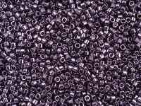 TOHO Treasure 12o-607 Galvanized Violet - 5 g