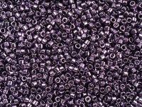 TOHO Treasure 12o-607 Galvanized Violet - 5 g