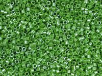 TOHO Treasure 12o-130 Opaque-Lustered Mint Green - 5 g