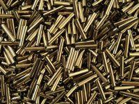 TOHO Bugle 3-221 Bronze - 10 g