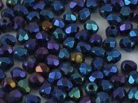 FP 3mm Iris Blue - 40 sztuk