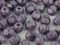 FP 6mm Lavender Coral - 20 sztuk