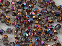 FP 3mm Vitex Crystal - 40 sztuk