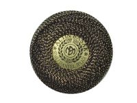 Kordonek czarno-złoty Altin Basak Rexor - 20g