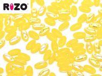 RIZO Beads Lime AB - 10 g