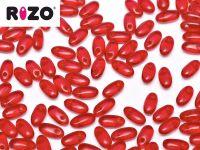 RIZO Beads Red - 10 g