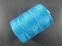 Nici Talia 30 niebieskie II - 1000 m