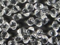 FP Briolette Crystal 7x5 mm - 10 sztuk