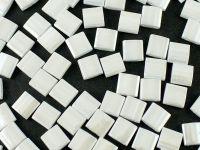 Miyuki TILA TL420 Opaque-Lustered White - 5 g
