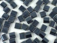 Miyuki TILA TL464 Metallic Hematite - 5 g