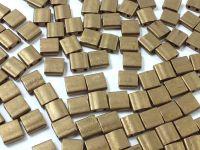 Miyuki TILA TL2006 Matte-Color Dark Copper - 5 g
