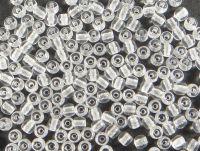 Round Beads Crystal 3 mm - opakowanie