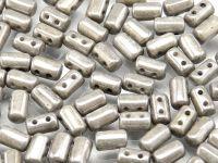 Rulla 3x5mm Luster - Metallic Grey - 10 g