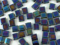 Miyuki TILA TL455 Metallic Rainbow Iris - 5 g