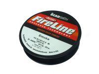 Nici BeadSmith FireLine 4LB Smoke - szpulka