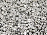Rulla 3x5mm Silver - 10 g