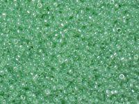 TOHO Round 15o-144 Ceylon Celery - 5 g