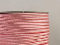 Sutasz chiński jasnoróżowy 3.2 mm - 3 m