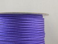 Sutasz chiński fioletowy 3.2 mm - 3 m