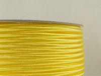 Sutasz chiński jasnożółty 3.2 mm - 3 m