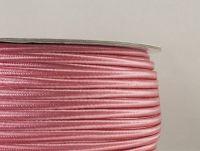 Sutasz chiński różowy 3.2 mm - 3 m