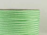 Sutasz chiński jasnozielony 3.2 mm - 3 m