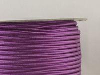 Sutasz chiński śliwkowy 3.2 mm - 3 m