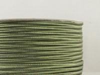Sutasz chiński khaki 3.2 mm - 3 m