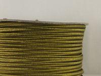 Sutasz chiński oliwkowy 3.2 mm - 3 m