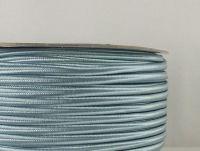Sutasz chiński szaro-niebieski 3.2 mm - 3 m
