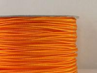 Sutasz chiński pomarańczowy 3.2 mm - 3 m