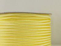 Sutasz chiński cytrynowy 3.2 mm - 3 m