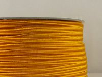 Sutasz chiński ciemnożółty 3.2 mm - 3 m