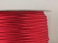 Sutasz chiński malinowy 3.2 mm - 3 m