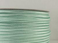 Sutasz chiński seledynowy 3.2 mm - 3 m