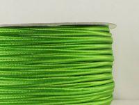 Sutasz chiński trawiasty 3.2 mm - 3 m