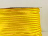 Sutasz chiński żółty 3.2 mm - 3 m