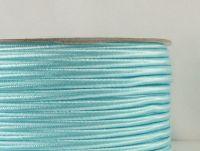 Sutasz chiński błękitny 3.2 mm - 3 m