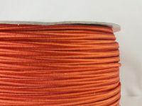 Sutasz chiński ceglasty 3.2 mm - 3 m