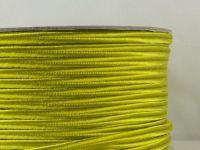 Sutasz chiński jasnooliwkowy 3.2 mm - 3 m